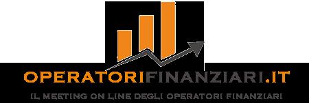 Operatori Finanziari