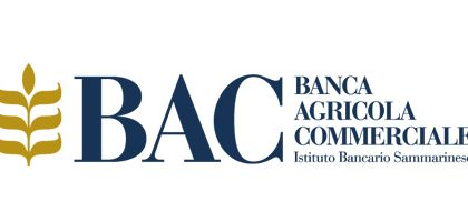 Banca agricola commerciale - Istituto bancario sammarinese