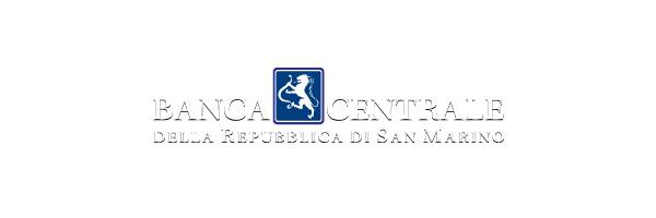 Banca centrale della Repubblica di San Marino