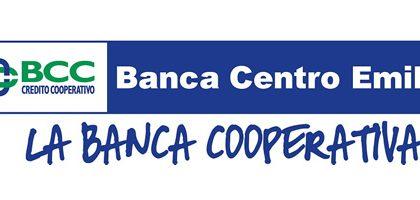 Banca centro Emilia - Credito cooperativo