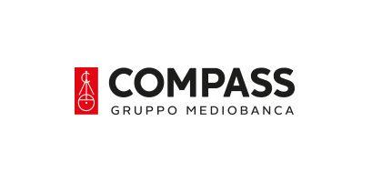 finanziaria compass