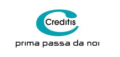 Creditis
