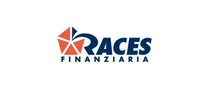 finanziaria races
