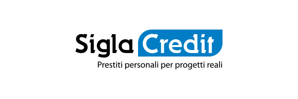 finanziaria sigla credit