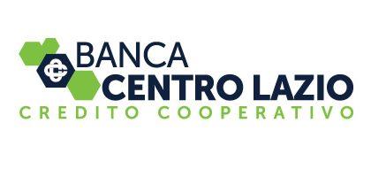 Banca Centro Lazio Credito Cooperativo