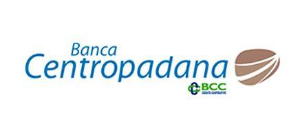 Banca Centropadana - Credito Cooperativo