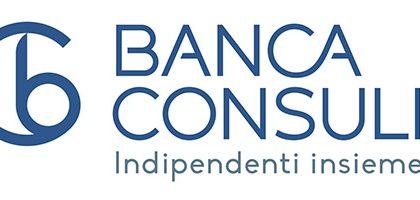 Banca Consulia Spa