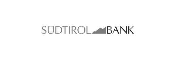 banca sudtirol alto adige