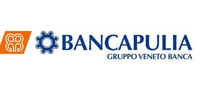 Banca Apulia