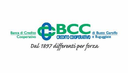 BCC Busto Garolfo e Buguggiate