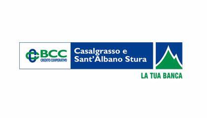 BCC CASALGRASSO E SANT'ALBANO STURA