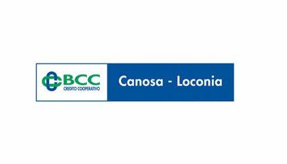 BCC Canosa Loconia