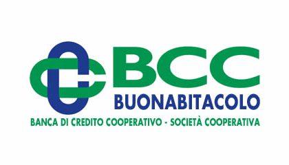 BCC - Banca di Credito Cooperativo Buonabitacolo