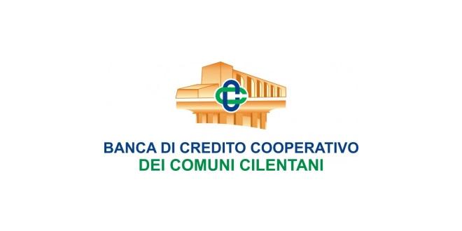 banca di credito cooperativo dei comuni cilentani