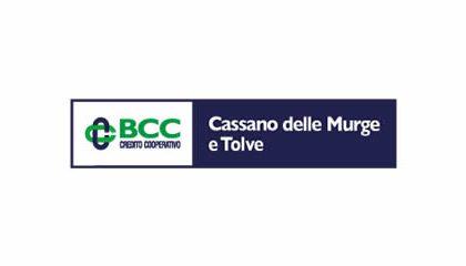 BCC Cassano delle Murge e Tolve