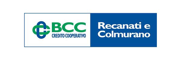 bcc-recananti