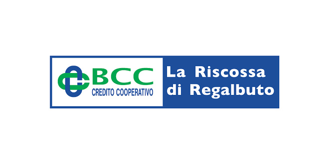 bcc-regalbuto