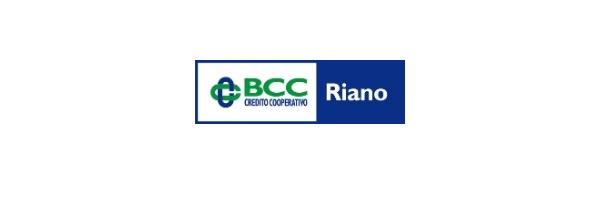 bcc-riano