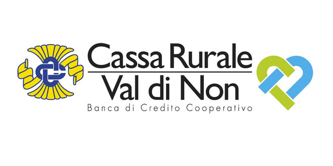 cassa-rurale-anunia