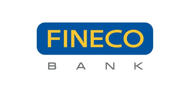 fineco bank spa