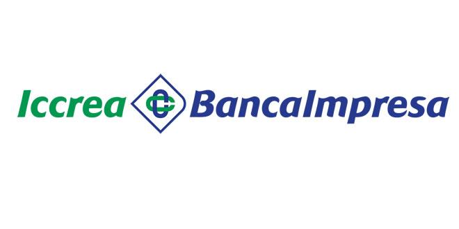 iccrea-banca-impresa