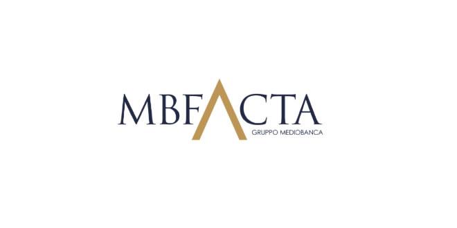 mb-facta