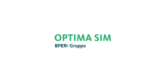 optima spa sim