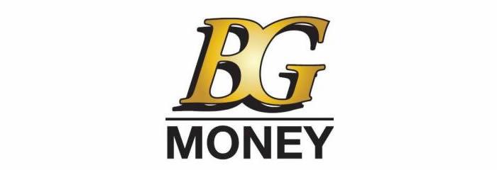 BG Money - Servizi Finanziari