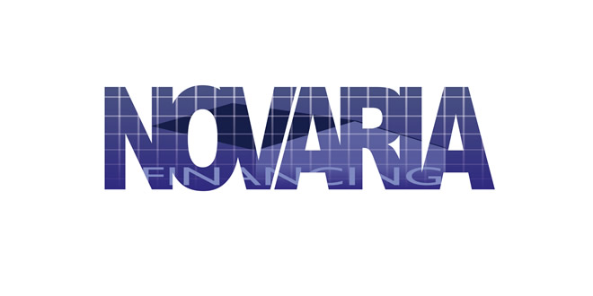 Novaria Financing