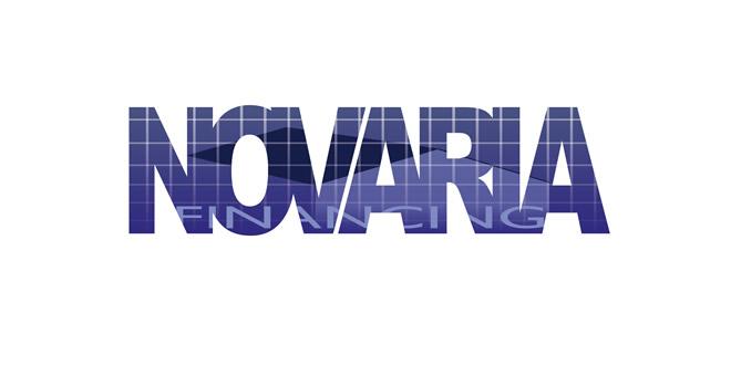 Novaria Financing