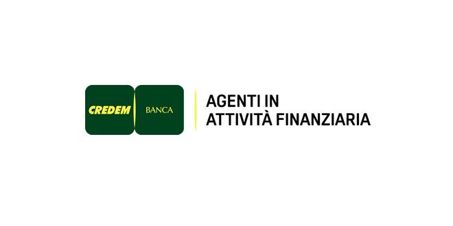 agenzia-finanziaria-il-quinto-net