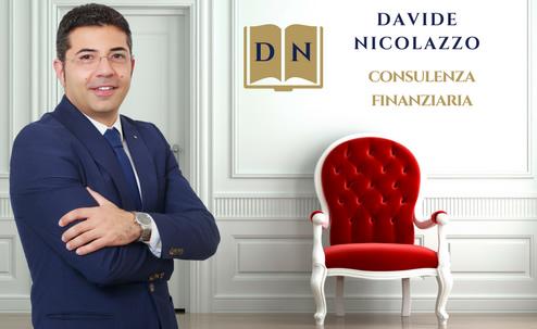 davide-nicolazzo-banca-fideuram