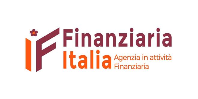 finanziaria italia - Agenzia finanziaria a Rho