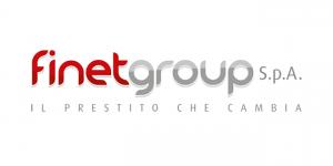 finet group spa cessione del quinto