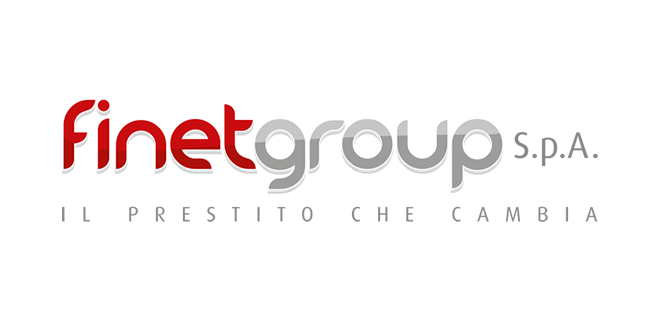 finet group spa cessione del quinto