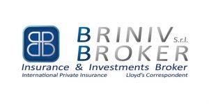 Briniv insurance investment broker
