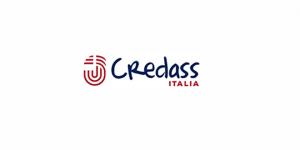 agenzia finanziaria credass italia