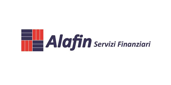 agenzia finanziaria alafin
